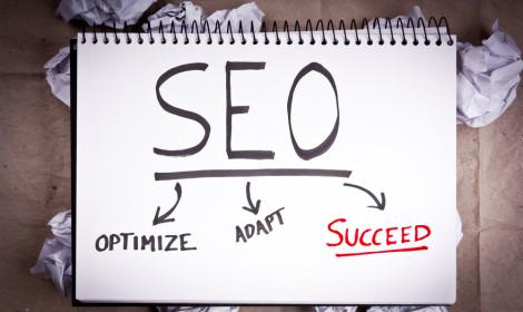 Delivering Valuable Search Engine Optimization   Inspire Marketing