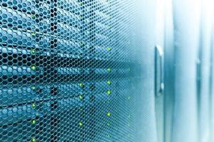 managed website hosting